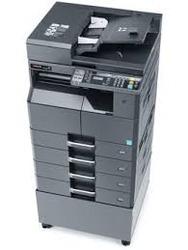 A3 Mono Multi Function Copier - Kyocera Copier Taskalfa 180
