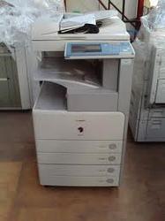 copier on rental canon copier ir 3035 copier on rental supplier rh excelcopier com canon ir 3035 user manual pdf canon ir 3035 service manual pdf